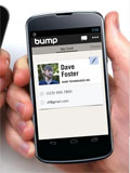 Google To Discontinue Bump by End of January