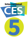 5 Key Takeaways from CES 2014 (Plus Michael Bay)