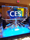 What Happens in Vegas - CES 2014 Roundup