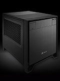 Corsair Obsidian 250D Mini-ITX PC Casing