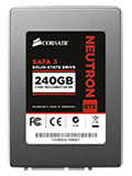 Corsair Neutron GTX 240GB (2013)