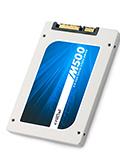 Crucial M500 (240GB)