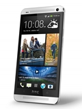 HTC One (32GB)