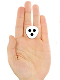 iRing Allows You To Control Music on Your iPhone with Hand Gestures
