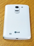 Images of LG G Pro 2 Leaked, Expected Launch at MWC 2014