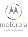 Google Sells Motorola Mobility to Lenovo for US$2.91 Billion