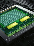 Prospects for NVIDIA's Tegra K1 Processor Appear Promising, Performance-Wise