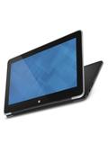Dell XPS 11 (Intel Core i5)