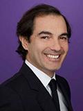 Yahoo Fires COO Henrique de Castro Amidst Poor Ad Sales Results