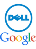 Dell Extends Collaboration with Google, Develops Dell Chromebox for Videoconferencing