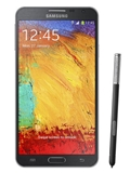 Samsung Galaxy Note 3 Neo (4G)