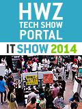 IT Show 2014 Preview - The Bargain Season Begins! (Updated)