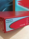 Tech Titan and K Now Launch TitanWALL, Powered by Kaspersky