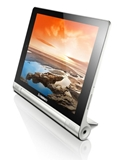 Lenovo Yoga Tablet 10 (Wi-Fi)