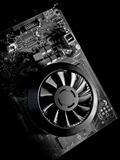 NVIDIA GeForce GTX 750 Ti - Good to the Last Watt (Updated)