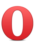Opera Browser Debuts on Nokia X Software Platform
