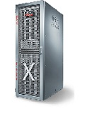 Oracle Introduces Exadata Database Machine X4