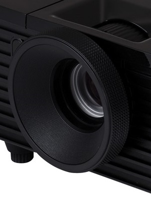 ViewSonic Introduces Bright and Eco-friendly PJD7223 Projector