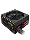 Thermaltake Announces New Toughpower 80 Plus Gold Series Power Supply Units