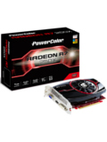 PowerColor R7 250X 1GB GDDR5