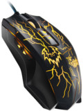 Prolink Ega Gaming Mouse Announced, Features Rapid Fire Button