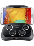 Samsung to Launch New GamePad and Bluetooth Speaker for Enhanced Multimedia Experience