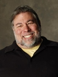 Steve Wozniak: Apple Should Make Android Phones, Criticizes Samsung's TouchWiz