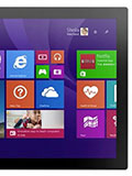 Windows 8.1 Update Coming in Spring; Windows Phone Sees Nine New Hardware Partners