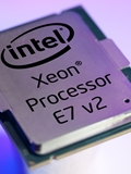 Intel Launches Xeon E7 v2 Processor Family, Takes Aim at Real-Time Data Analytics