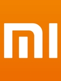Xiaomi to Set Up International Headquarters in Singapore