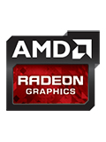 AMD Loses Market Share to NVIDIA and Intel