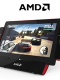 "AMD and BlueStacks Announces New ""Android on Windows"" Software Optimized for AMD APUs"