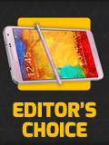HWM+HardwareZone.com Tech Awards 2014: Editor's Choice - Part 1