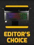 HWM+HardwareZone.com Tech Awards 2014: Editor's Choice - Part 2