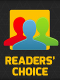 HWM+HardwareZone.com Tech Awards 2014: Readers' Choice Results