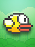 Struck Gold: Flappy Bird Takes in US$50,000 a Day in Ad Revenue