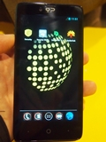 Privacy-Centric Blackphone Launches at MWC 2014, Available for Pre-Order