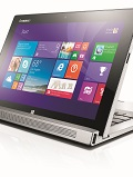 "Lenovo Miix 2 11"" Windows 8.1 Tablet to Hit PH Stores in April"