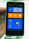 Five Things You Need to Know About the Nokia X Smartphones