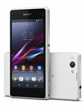 Sony Xperia Z1 Compact Available for Pre-Order from Feb 28 to Mar 13