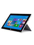 Microsoft Surface 2 Tablet to be Available from March 14 Onwards