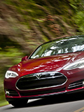 Tesla Motors Wants to Raise US$1.6 Billion to Build Giant Battery Factory