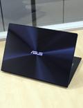 ASUS Zenbook UX302 review