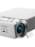 ASUS P2B LED Projector Review - A Self-sufficient Portable Projector