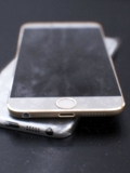 Apple iPhone 6 Alleged to Have Ultra-Retina Display and 2.6GHz A8 Chipset