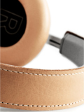B&O Play Announces BeoPlay Headphones