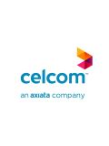 Celcom Takes Aim at 2014 After a Successful Q4 2013
