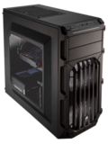Corsair Extends Line of Chassis with Trio of Carbide Spec Gaming Chassis