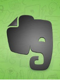 Evernote for Windows Now Syncs Quicker and Includes Image Annotation