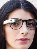 Google and the Maker of Ray-Ban and Oakley to Join Forces on Google Glass
